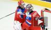 Хоккей, чемпионат мира 2014, Россия – США, 12 мая: Победа россиян с разгромным счетом 6:1