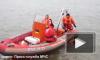 На берегу Финского залива нашли трех утопленников из Эстонии