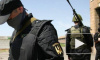 """Новости Украины сегодня: верные Киеву войска несут потери, добровольческий батальон """"Донбасс"""" попал в засаду"""