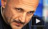 Спаллетти жестко раскритиковал Зенит и объявил фанатов врагами