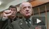 Прокуратура извинилась перед Квачковым за обвинения в покушении на Чубайса