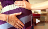 Гинеколог рассказала об опасности родов после 60 лет