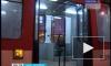 ДТП: юной петербурженке на выходе из трамвая иномарка искалечила ноги