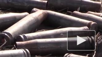 В ДНР заявили о ранении трёх детей в результате обстрелов ВСУ