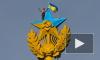 Новости Украины: руфер Мустанг стал Славой, а фамилию взял - Украине