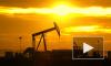 """""""Лукойл"""": к 2035 году стоимость нефти может увеличиться до $90 за баррель"""