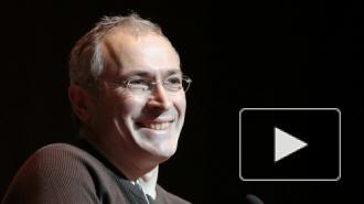 Новости Украины: ополченцы Народной Донецкой республики не захотели разговаривать с Михаилом Ходорковским