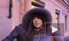 """Петербурженка с """"коронавирусом"""" рассказала о своих ожиданиях от суда"""