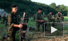 В Чечне на посту расстреляны двое российских военнослужащих