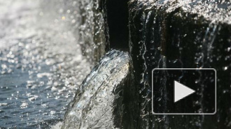 В Курортном районе Петербурга возобновили подачу воды после аварии