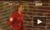 Реал хочет сыграть финал Кубка Испании на стадионе Барселоны