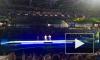 Болельщики сняли на видео победный укол рапиристки Дериглазовой на Олимпиаде