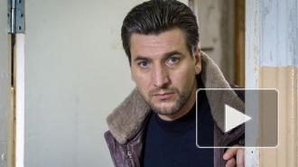 """""""Ментовские войны"""", 9 сезон: 13, 14 серии выходят в эфир, зрители оценили Устюгова как гениального актера"""