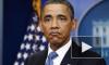 """Обама решил судьбу журналистов-заложников. США нанесли первый авиаудар по боевикам """"ИГ"""" возле Багдада"""
