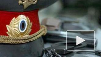 За петербуржцами будут постоянно наблюдать 15 тыс видеокамер