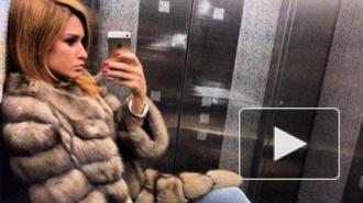 """""""Дом 2"""", новости и слухи: ведущая Ксения Бородина оказалась впутана в аферу с IPhone 6"""