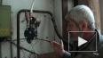 Изобретение жителя Вырицы поможет платить за электричество ...
