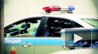 """В Краснодаре сегодня утром """"Хендай"""" выехал на остановку и сбил пешеходов, один человек погиб, водитель сбежал"""