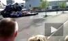 На автошоу в Нидерландах монстр-трак врезался в толпу зрителей, погибли двое детей