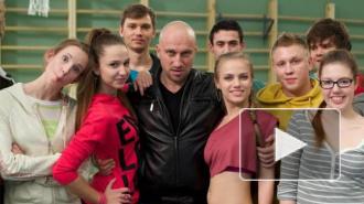 Депутат Мизулина хочет запретить сериал Физрук на ТНТ: зрители против