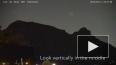 Видео: над США кружил НЛО