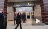 """ЛГБТ: в метро жестоко избили девушек за """"неправильный"""" внешний вид"""