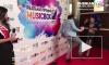 Драка на Music Box 2017 между Алиной Ян и телеведущим попала в объективы камер