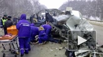 Авария с Шавриной: родные в шоке - Шаврина думает о самоубийстве, певице грозит 5 лет тюрьмы
