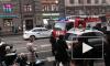 Калейдоскоп городских будней: обзор происшествий в Северной столице