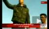 Сын Каддафи Сейф аль-Ислам пойман в пригороде Мисураты
