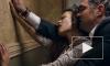 Актрисе Любови Аксеновой не обидно быть порочной в фильмах