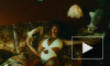 На YouTube  опубликовали совместный клип Джорджи Смит и Burna Boy