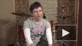 Светлана Сурганова: Завидую людям, способным любить ...