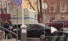 Грабитель с арматурой похитил мобильник из салона в Красном Селе