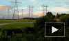 Зеленский подписал закон о запрете импорта электроэнергии из России