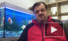 """Василий Уткин вызвал Владимира Соловьёва на баттл, чтобы его """"унизить"""""""