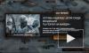 """Сегодня """"Майдан"""" вышел в онлайн: ситуация на Украине решается в Сети"""