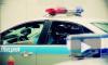 Авария в Великом Новгороде: молодой водитель убил двоих, въехав на автобусную остановку, еще 8 человек пострадали