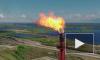 РФ, Украина и ЕС достигли принципиального соглашения по транзиту газа
