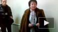 Экс-кандидат в президенты Южной Осетии призывает своих с...