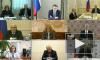 Мэрия Москвы раскрыла смертность от коронавируса в апреле