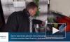Видео: претензии жителей поселка Соколинское обоснованы, вода в домах должна быть