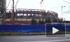 Стадион на Крестовском будут проверять раз в три месяца