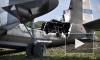 В связи с аварией российского Ан-30 в Чехии возбуждено уголовное дело