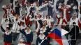 Константин  Эрнст рассказал, почему на открытии Олимпиады ...