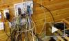 В Ленобласти нашли подпольные криптофермы, незаконно подключенные к электросети