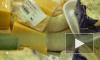 Роспотребнадзор: новые правила размещения молочной продукции не соблюдают 63% магазинов