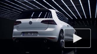 Автомобили Volkswagen подорожают в России с 1 декабря