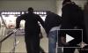 Опубликовано видео задержания сторонника ИГИЛ* в Иркутске