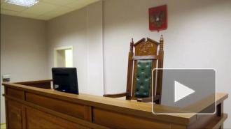 Мужчина, отрезавший ножом хвост лабрадору Лори, заплатит штраф 40 тысяч рублей